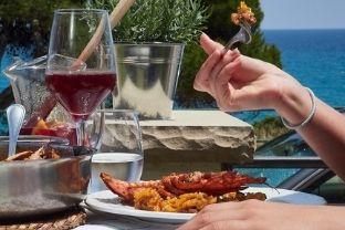 alquiler-apartamentos-miami-platja-servicios-comida-mediterranea