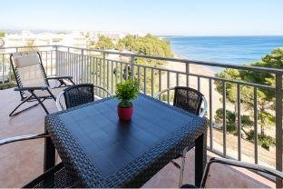 alquiler-apartamentos-miami-platja-servicios-playa-vistas