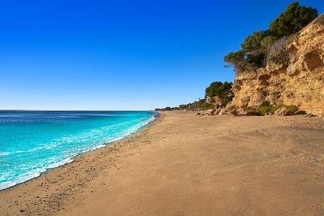 alquiler-vacaciones-miami-platja-apartamentos-playa