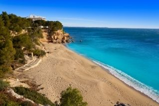 apartamentos-turisticos-playa-calas-miami-platja-calas