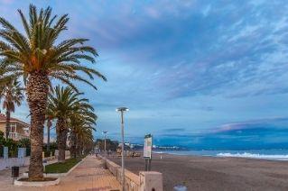 apartamentos-turisticos-playa-calas-miami-platja-paseo