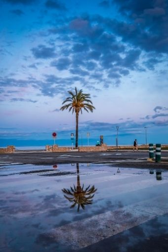 donde-ir-vacaciones-playa-paseo-playa-cristal