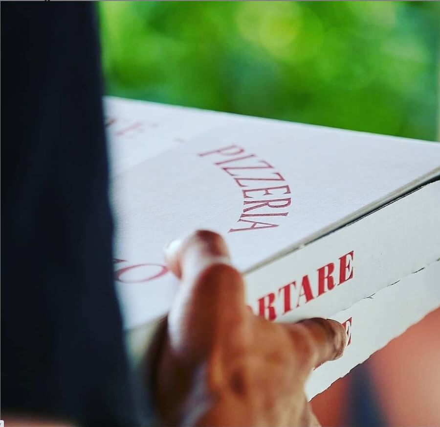 restaurante-miami-platja-pizza-para-llevar.