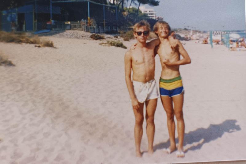 alquiler-apartamentos-vacaciones-particulares-familia-playa