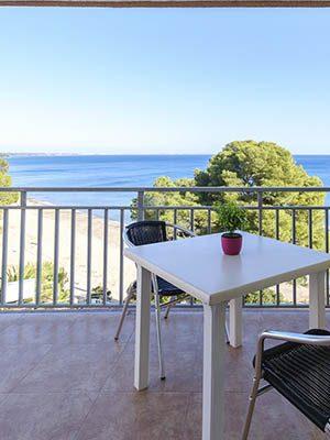 alquiler-apartamentos-vacaciones-particulares-miami-platja-apartamento-1-habitacion