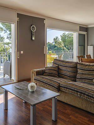 alquiler-apartamentos-vacaciones-particulares-miami-platja-apartamentos-2-habitaciones