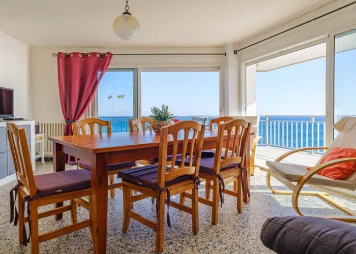 apartamento-turistico-playa-habitacion-salon