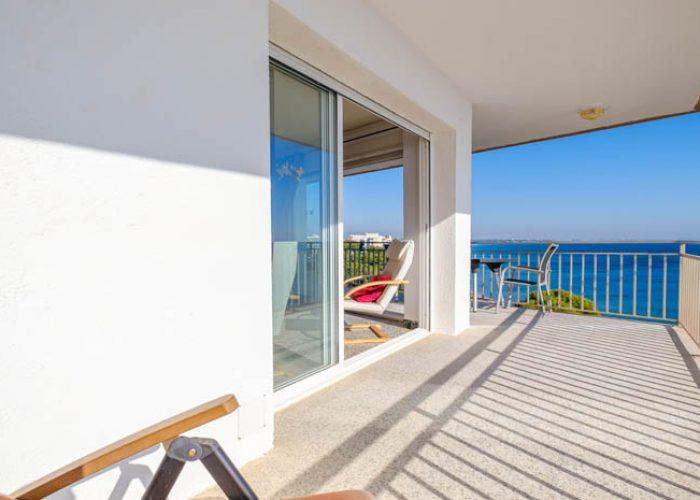 apartamento-turistico-playa-habitacion-terraza-esquinera