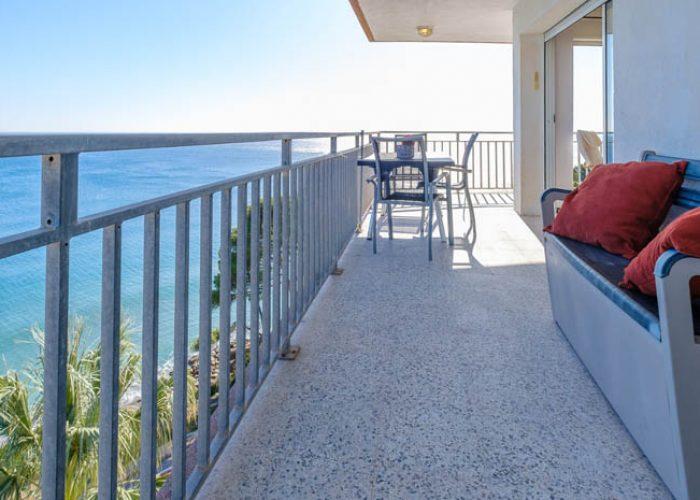 apartamento-turistico-playa-habitacion-terraza