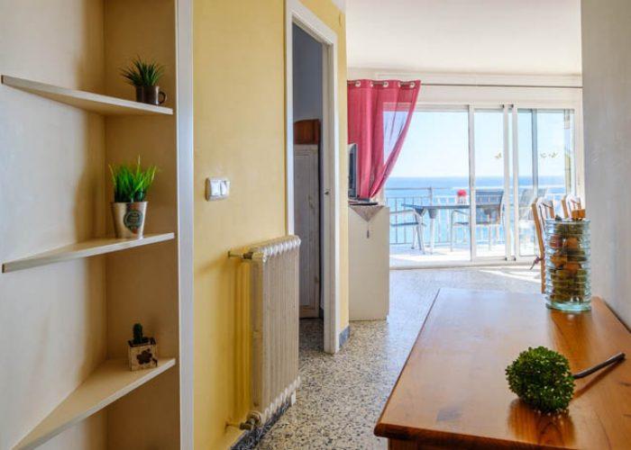 apartamento-turistico-playa-miami-platja