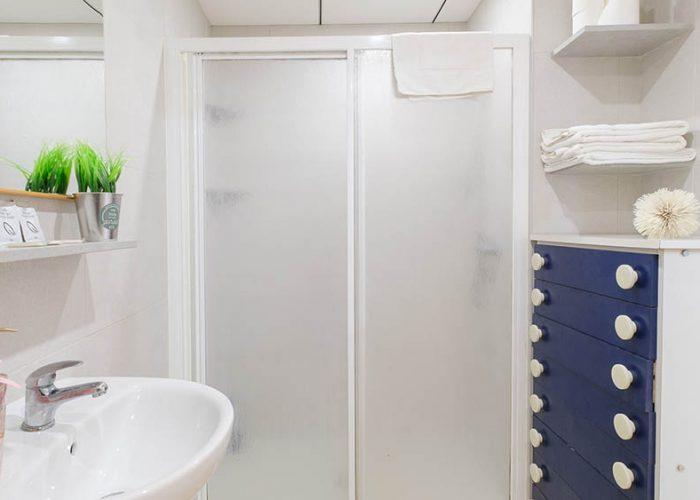 apartamentos-turisticos-playa-apartamento-13-labado