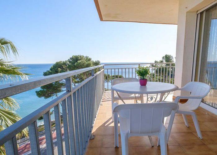 apartamentos-turisticos-playa-apartamento-13-terraza
