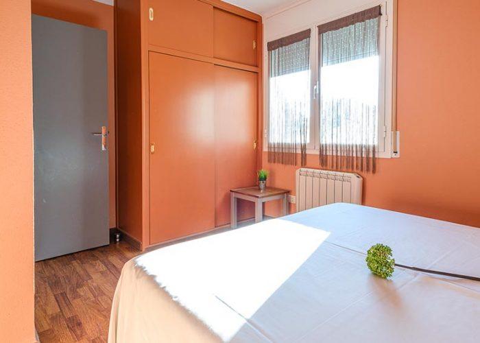 apartamentos-turisticos-playa-apartamento-14-habitacion