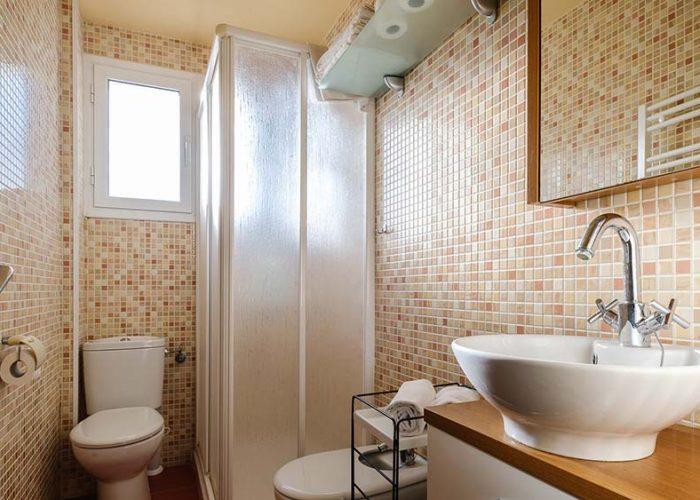 apartamentos-turisticos-playa-apartamento-14-lababo
