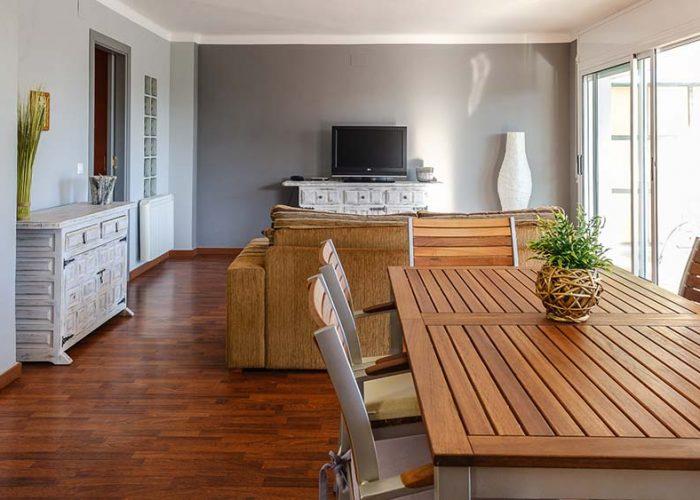 apartamentos-turisticos-playa-apartamento-14-salon