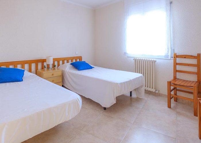 apartamentos-turisticos-playa-apartamento-3-habitacion-doble