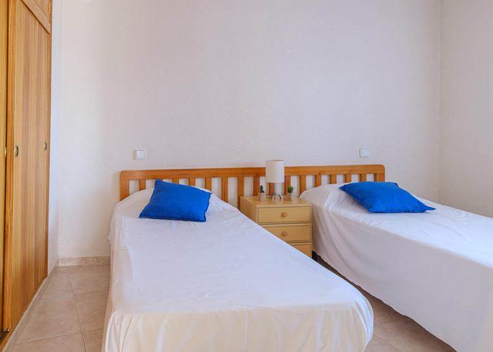 apartamentos-turisticos-playa-apartamento-3-habitacion
