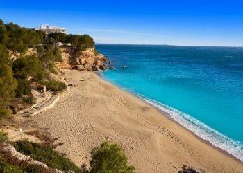 donde-ir-vacaciones-playa-calas