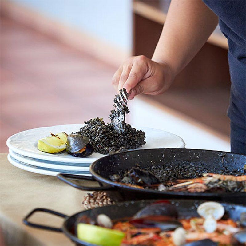 restaurante-miami-platja-paellas